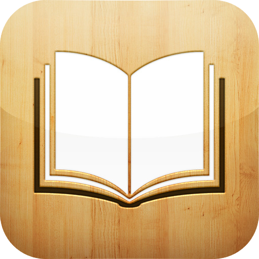 #SCMtech educational iBooks go live - download them free! (1/4)
